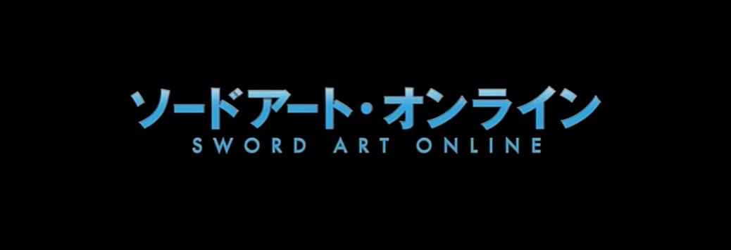 Sword Art Online – Saison 1