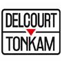 Delcourt / Tonkam