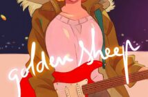 Golden Sheep - Tome 1