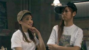 tokyo friends 2