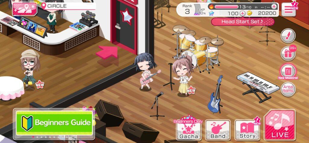 Screenshot_Bang_Dream