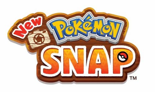Logo_Pokemon
